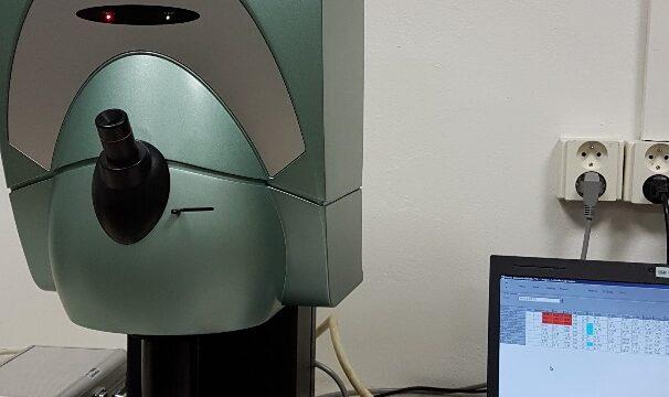 L&W Elrepho – Meranie optických vlastností plošných materiálov